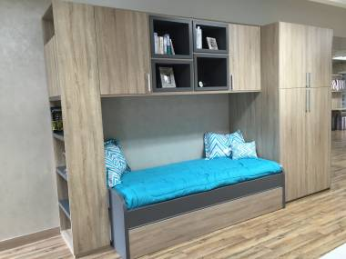 Kids & Teens Furniture KT1