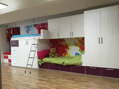 Kids & Teens Furniture KT5